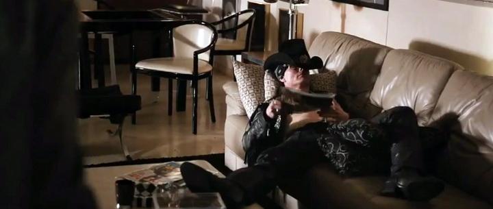 Рок на века (2012) | Rock of Ages