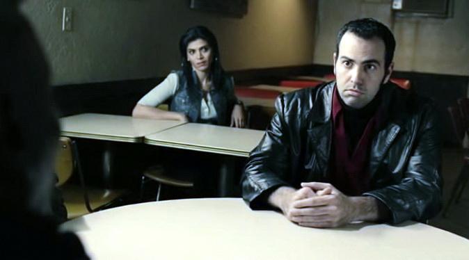 Мафия (2013) | Mafia