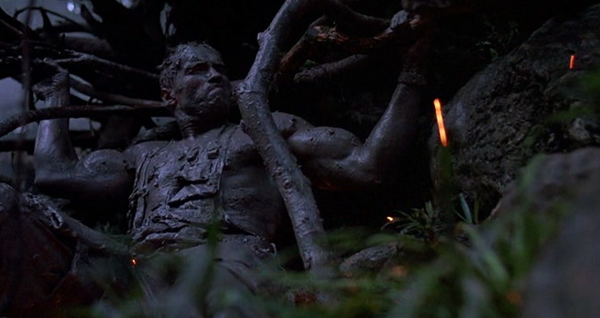 Хищник (1987) | Predator
