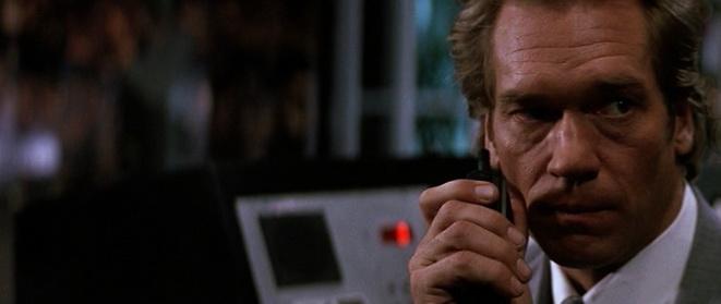 Крепкий орешек (1988) | Die Hard
