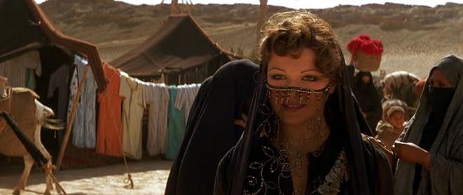 Мумия (1999) | The Mummy