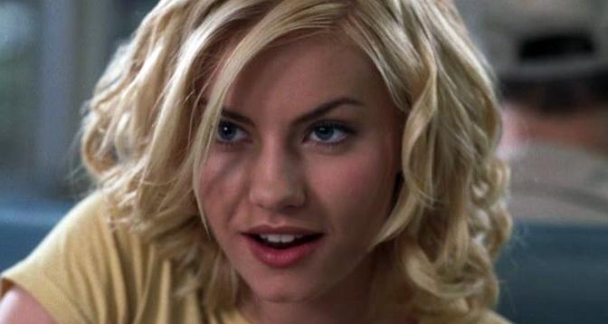 Соседка (2004)   The Girl Next Door