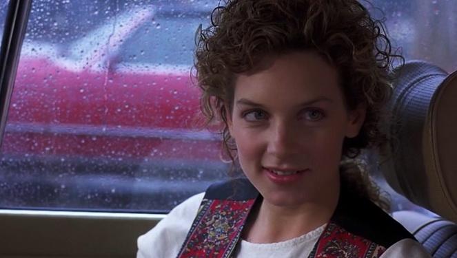 Пятница 13 – Часть 8: Джейсон штурмует Манхэттен (1989) | Friday the 13th Part VIII: Jason Takes Manhattan
