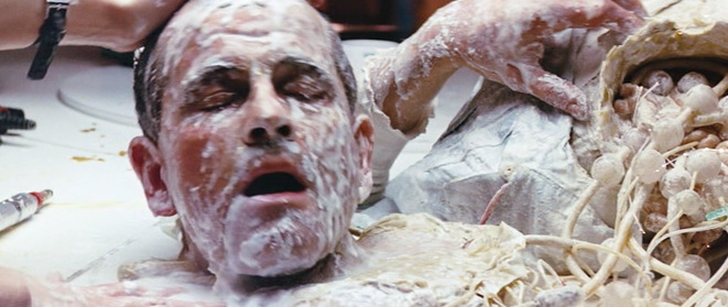 Чужой (1979) | Alien