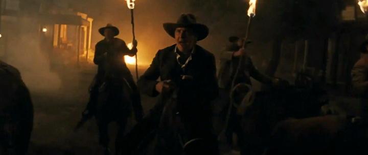 Ковбои против пришельцев (2011) | Cowboys & Aliens