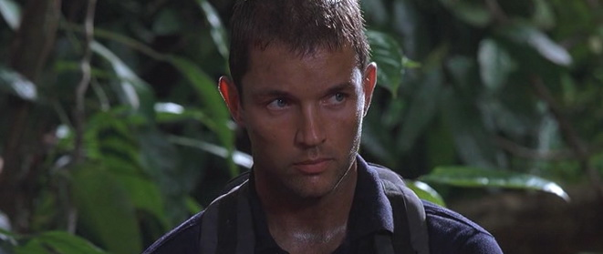Анаконда 2: Охота за проклятой орхидеей (2004) | Anacondas: The Hunt for the Blood Orchid